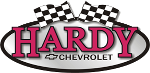 Hardy Chevrolet Gainesville Ga >> Hardy Chevy R M Aftermarket Equipment